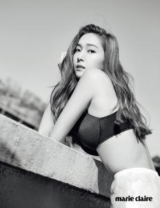 Jessica-Marie-Claire7